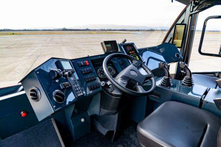 S TEMPERA ARFF 6x6 cabin